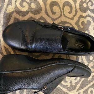 Clark's women's shoes size 9